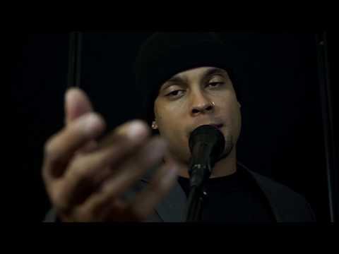 Jeff Turner Music ft. Israel Sanchez