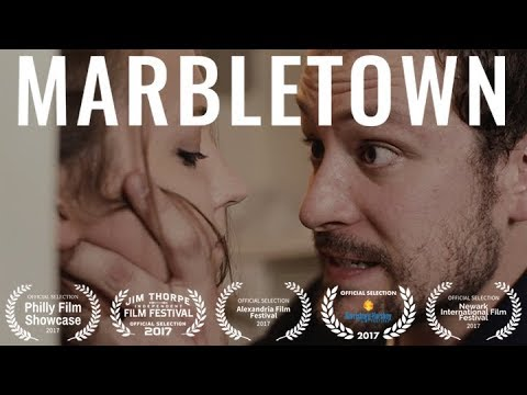 Marbletown (Short Film)