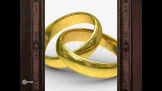 My Dream_ Dona Samir's Wedding gift Thumbnail