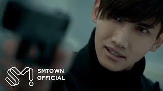 TVXQ!(東方神起) _ 이것만은 알고 가(Before U Go) _ MusicVideo Teaser