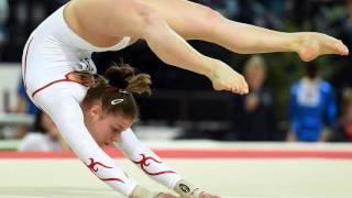 Gymnastics Floor Music In Regards To Love: Eros Yuri On Ice