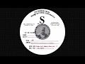 Ghettohousedrummachine Ghettohousedrummachine  - A1 Steel City Dance Discs Vol. 4
