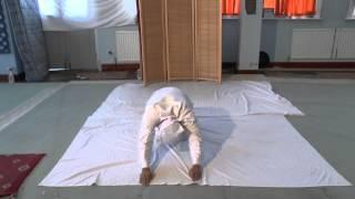 Sangat Yoga: Episode 2 - Weight Reduction Yoga