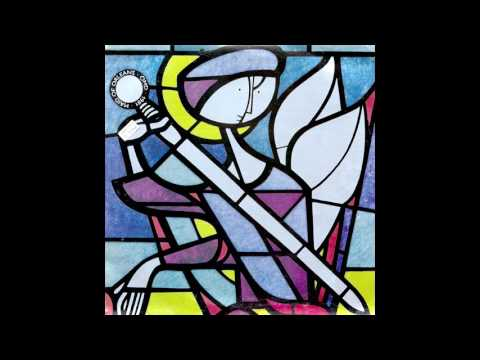 OMD - Maid Of Orleans (Instrumental cover)