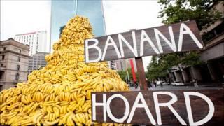 The Phantoms Revenge - Bananas (Libano Remix Raymix REpumped it EDIT)