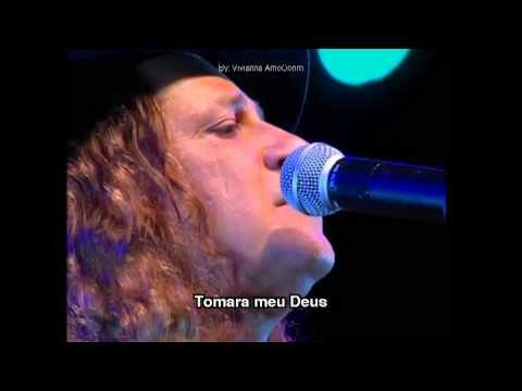 Alceu Valença- Tomara (Letra) By: Vivi Amorim