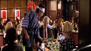 zhuifengshaonian Sushi Japonais Mignon Et Dr/ôle avec des Photos De Fruits Et danimaux Affiches Modulaires D/écoration D/écoration Toile Peinture 50X70Cm (Wxduuz-1063)