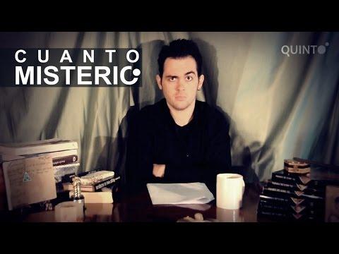 Cuanto Misterio Parodia De Cuarto Milenio Youtube Of Cuarto Milenio ...