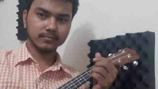Mr.Samir live #ukulele #love #adda Questions