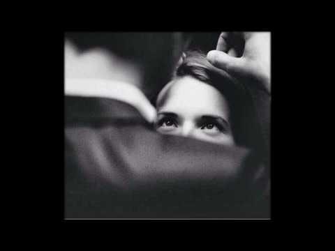 ❤️❤️❤️Каспийский Груз - Глаза ее глазки❤️❤️❤️