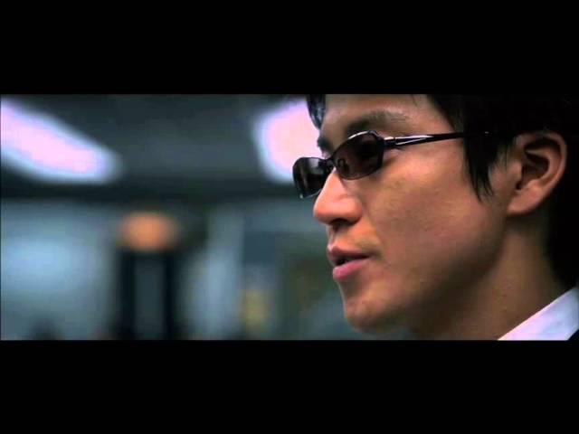 映画『踊る大捜査線 THE FINAL 新たなる希望』ブルーレイ&DVD発売記念予告編