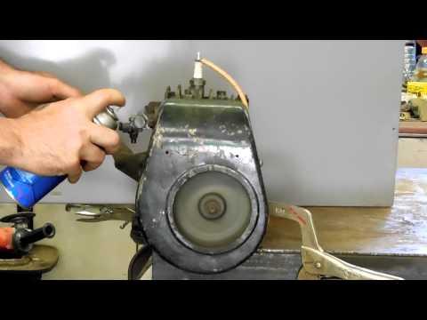 1947 Maytag 72 Twin Washing Machine Engine 131099x Doovi