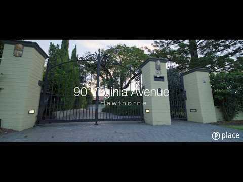 HAWTHORNE 90 Virginia Avenue :: Place Estate Agents   Brisbane Real Estate For Sale