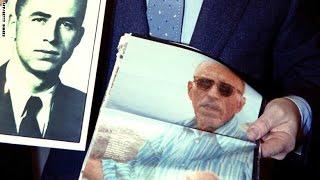 اسرائيل تطارده وحافظ الأسد يخفيه في قبو.. تعرف على قصة عميل نازي علم مخابرات الأسد أساليب التعذيب!