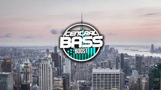 NF - Let You Down (HBz Bounce Remix) [Bass Boosted]