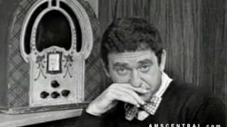Soupy Sales: The Best of Soupy Sales