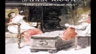 Los siete pecados capitales - Javier Krahe