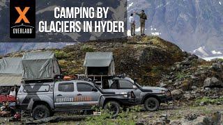 Expedition Overland: Alaska/Yukon Ep11 S1