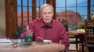 You've Already Got It! - Week 5, Day 3 - The Gospel Truth