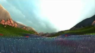 Schiller - Moonflower