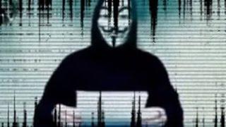 Как Защититься От Взлома Хакеров