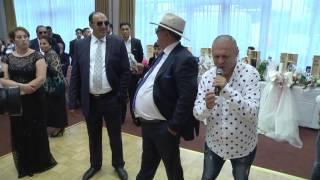 Nicolae Guta - Cea mai noua melodie 2016 -  Nunta la Baiat de Baiat Originalul din Munchen Germania