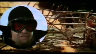 Video Battle for the Planet of the Apes download MP3, 3GP, MP4, WEBM, AVI, FLV Oktober 2017