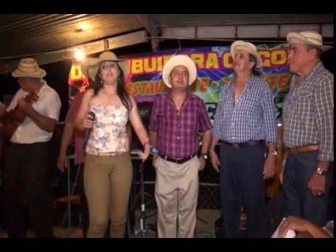 CANTADERA EN FIESTA DE CHISPA FLORES 8 MAYO 2016 BCM PRODUCCIONES