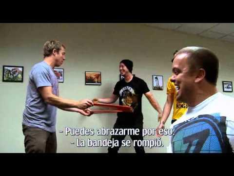 jackass 3d 2010 dvdrip