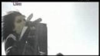 Tokio Hotel - Monsun O Koete
