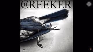 "UpChurch ""blue moon"" (Creeker II)"