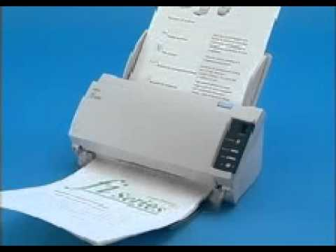 FUJITSU SCANSNAP 5110C WINDOWS DRIVER DOWNLOAD