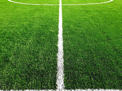 PFC  Premier League  18 тур  FCK UNION - Xl Factorial