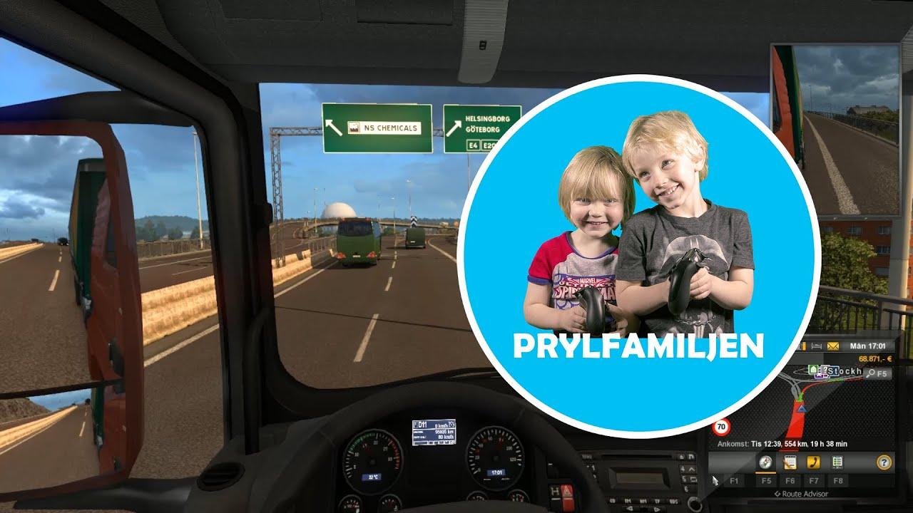 Франк казино играть онлайн euro truck simulator 2