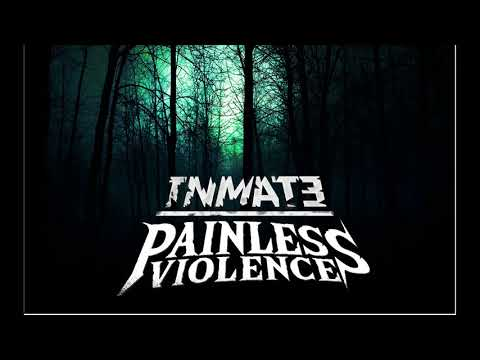 painless-violence---inmate