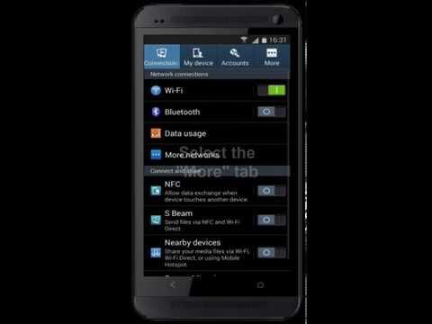 Spy Phone App - Uninstall