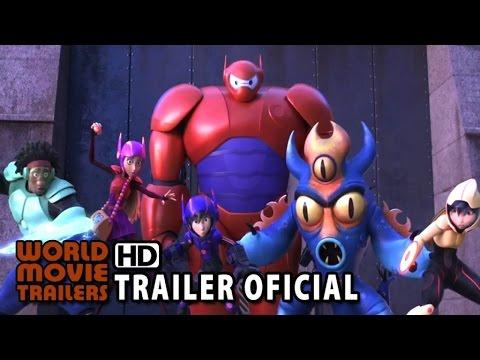 Trailer do filme Meninos de Tóquio