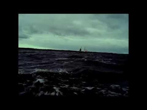 Górecki - Symphony No. 3: movement 1