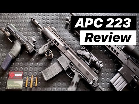 b&t-apc-223-review