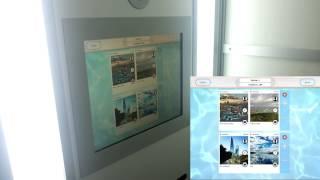 Фотокабина компании «ФОТОАВТОМАТ» - Печать из Instagram(http://photo-automat.com Демонстрация работы программного обеспечения для стационарной фотокабины PhotoAutomat-ST в режиме..., 2017-01-20T21:21:14.000Z)