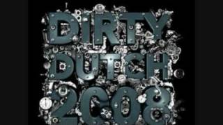 -DIRTY DUTCH-T.J.Cases Ft. Natalie Broomes - Nothing Better (Hardsoul Dirty House Remix)