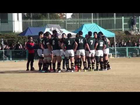 関東 学院 大学 ラグビー