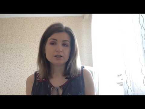 Пластическая хирургия и косметология в Тольятти и Самаре