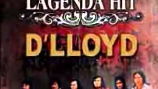 Download Lagu D'lloyd   Titik Noda mp3