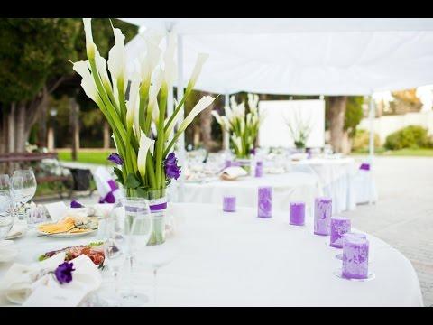 Салон вечерних и свадебных платьев LUXDRESS (Ульяновск) Jovani 78651