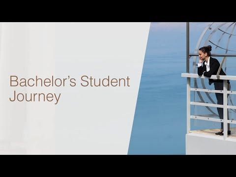 the-glion-student-journey