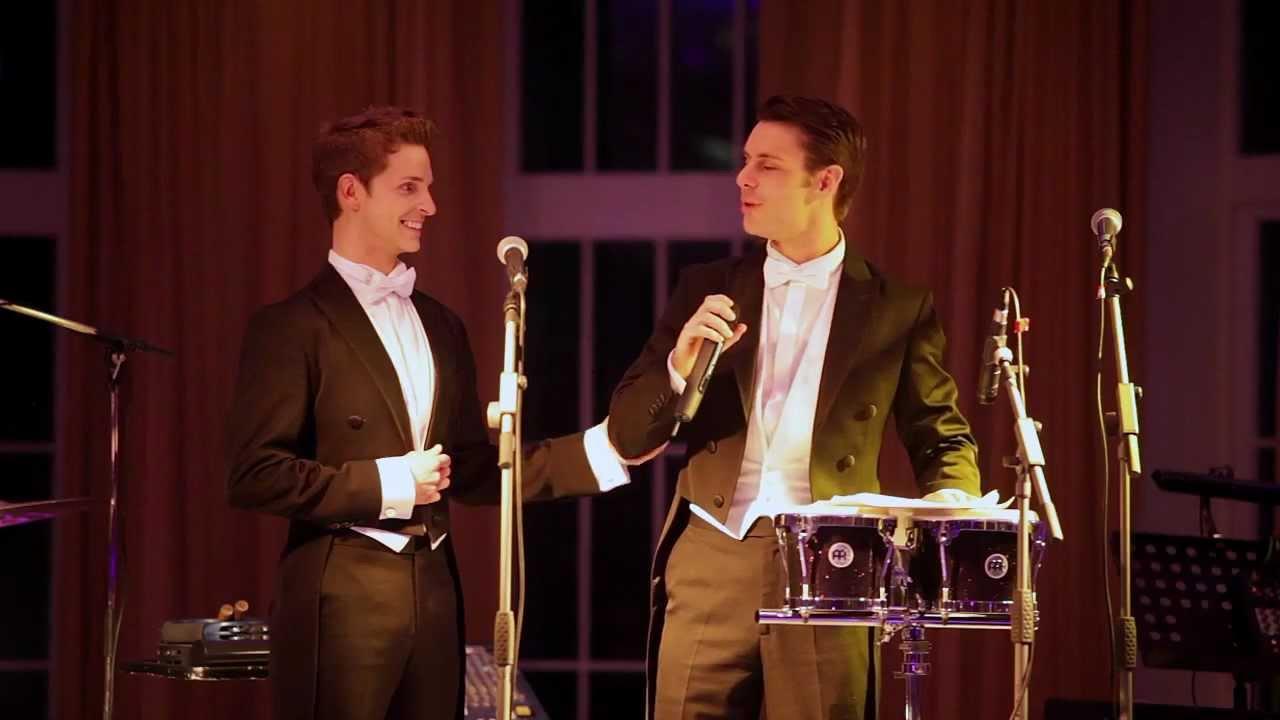 civil partnership gay wedding london wedding filming