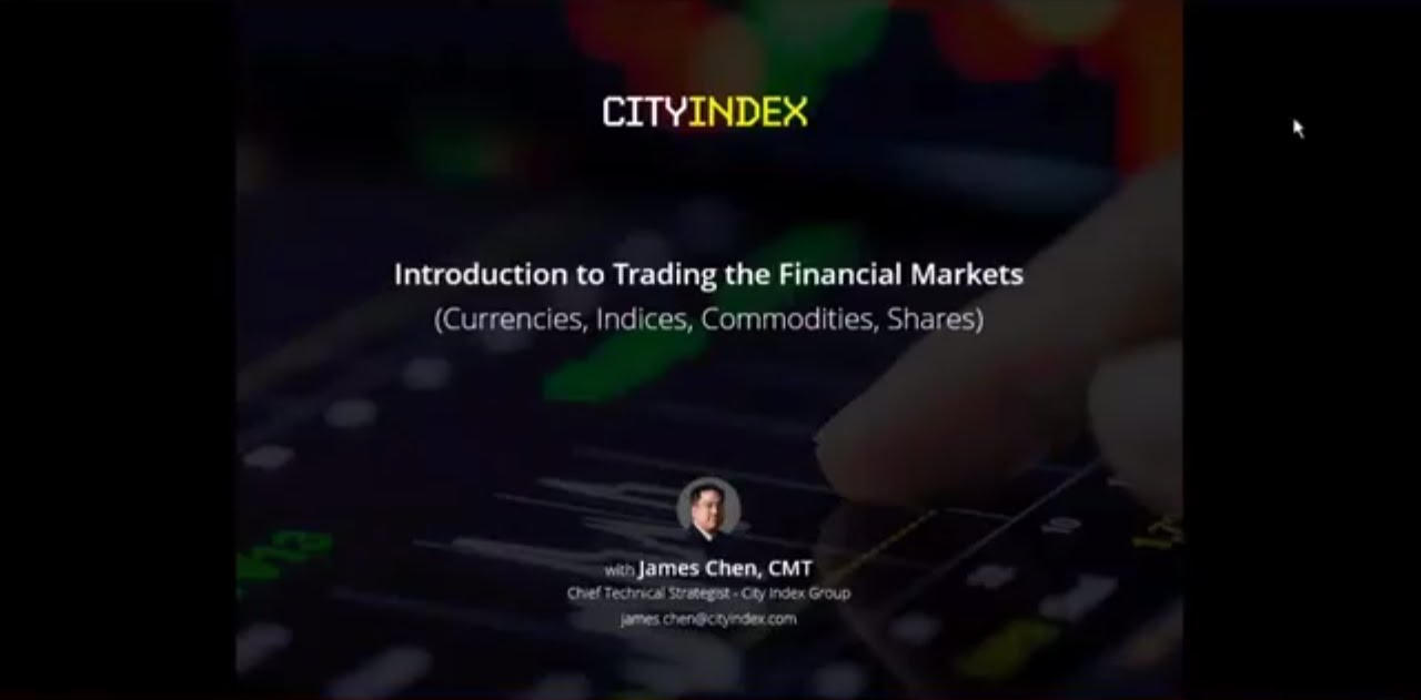 How to fx trade