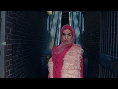 Mona Haydar - Lifted