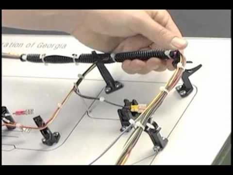 How To Use The PAT 1 1 5M Cable Tie Installer And Accessories